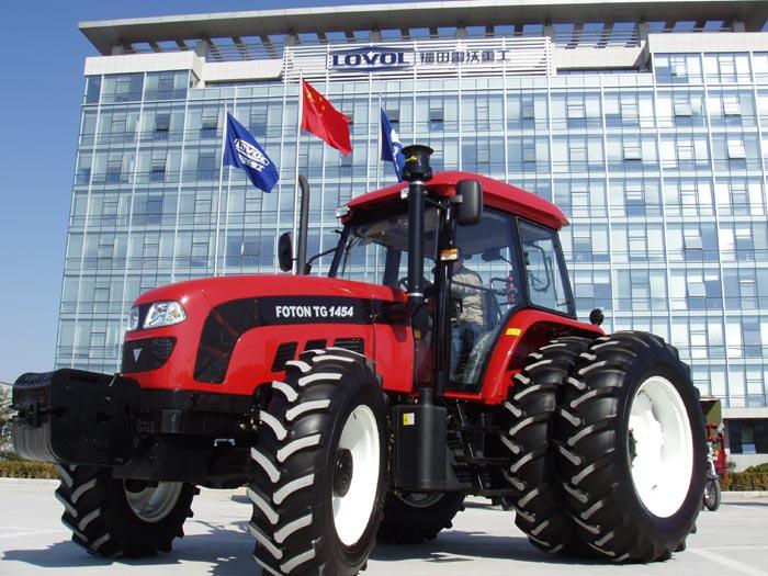 Продажа тракторов и минитракторов | купить дешевый минитрактор