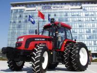 Трактор Фотон TG1454