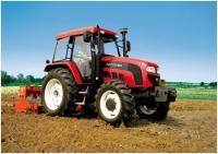 Трактор Фотон TD824   В наличии!
