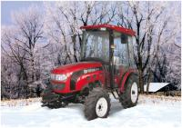Трактор Фотон FT254