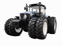 Трактор Фотон TG3004