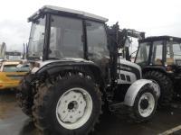 Трактор Фотон TD904