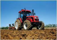 Трактор Фотон TG1254